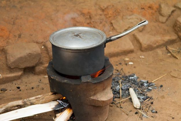 mbaula